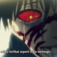 Devils Line Episode 06 Subtitle Indonesia