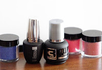 recensione-sofianail-silcare-gel-polish