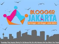 Keuntungan yang Kamu Dapat Jika Menjadi Keluarga di Komunitas Blogger Jakarta