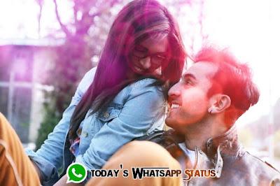100 Best Crush Status in Hindi | Crush Quotes Words