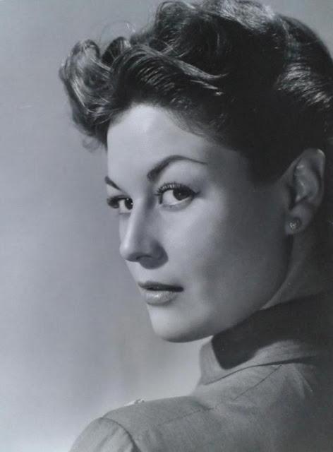 Emma Penella.