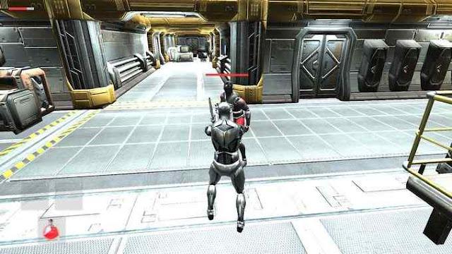 screenshot-2-of-smart-factory-pc-game