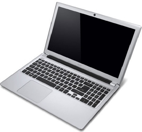 Acer Aspire V5-551G Broadcom WLAN Download Drivers