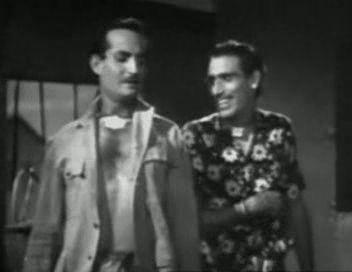 Watch Online Full Hindi Movie Mela (1948) On Putlocker Blu Ray Rip