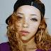 """Tinashe - Energy (Feat. Juicy J)"""