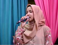 Terbaru Lirik Ibu Shaka Cover Nissa   Syaban