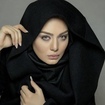 Sahar Ghoreishi bio
