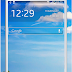 Transparent Live Wallpaper for Android app free download