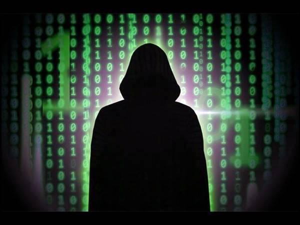 Pesquisador mostra como é fácil hackear rede Wi-Fi gratuita