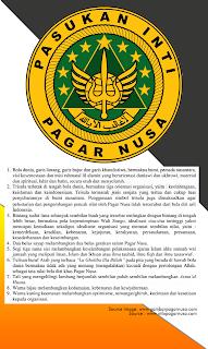 www.infopagarnusa.com