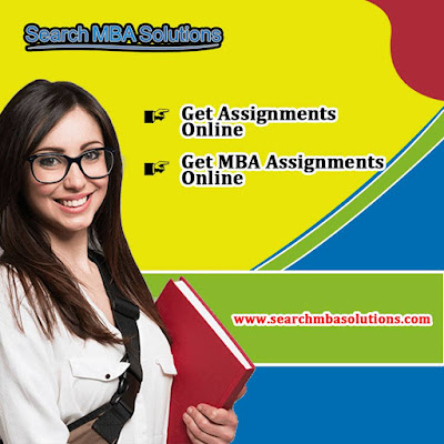 buying assignments online It's a very common practice among students to buy assignments online there are many reasons why you may also show interest in buying an assignment online such as.