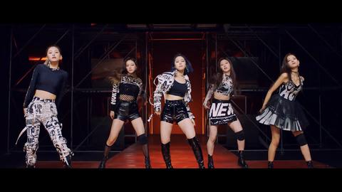 [PANN] ITZY geri dönüşü 'Wannabe' teaserı yayınlandı