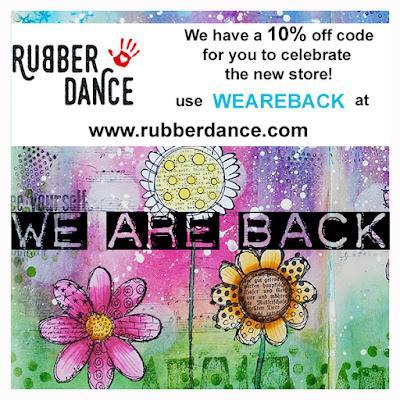 https://www.rubberdance.de/