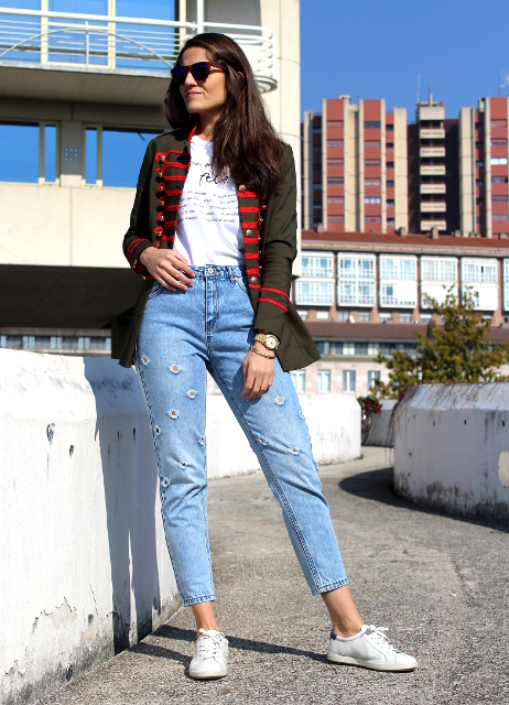 POST DOBLE>>> LOOK+VÍDEO!
