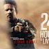 Daftar Kumpulan Lagu Soundtrack Film 24 Hours to Live (2017)