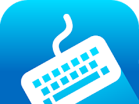 Smart Keyboard Pro APK v4.15.2