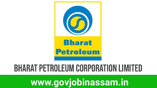 Bharat Petroleum Recruitment 2018