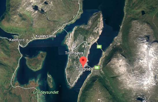 Glowing Orbs Hyper Jump To Island In Norway Turning Night Into Day Troms%25C3%25B8%252C%2BNorway%252C%2BUFO%252C%2BUFOs%252C%2Bsighting%252C%2Bsightings%252C%2Bnews%252C%2Breport%252C%2Bphotos%252C%2BFebruary%252C%2B2019%252C%2B6