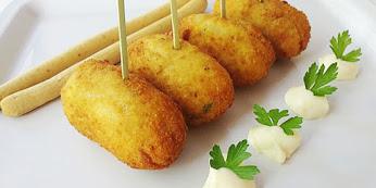 cara-membuat-kroket-kentang-isi-keju