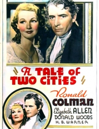 A Tale of Two Cities | Bmovies