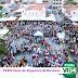 XXXIV Festa de Vaqueiros de Barreiros é realizada com muita cultura e tradição