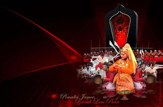 Download Lagu Shalawat Aceh, Nasyid Aceh dan Qasidah Aceh Mp3