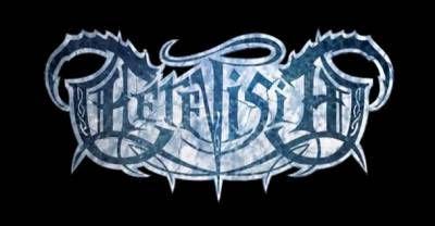 Cerevisia_logo