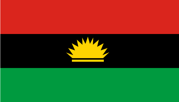 Afenifere, MASSOB, ADC, IYM, Others React To Northern Youths Declaration On Igbo People