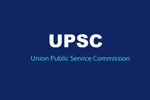 Admit cards out UPSC civil services main exam 2016