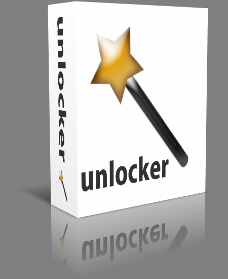unlocker1 Unlocker 1.9.1 Download Last Update