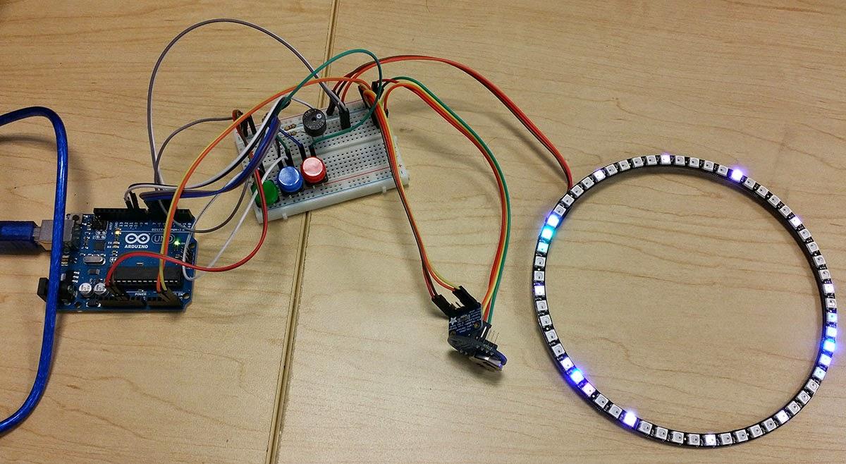 Ae s amateur radio stargate sg advanced arduino