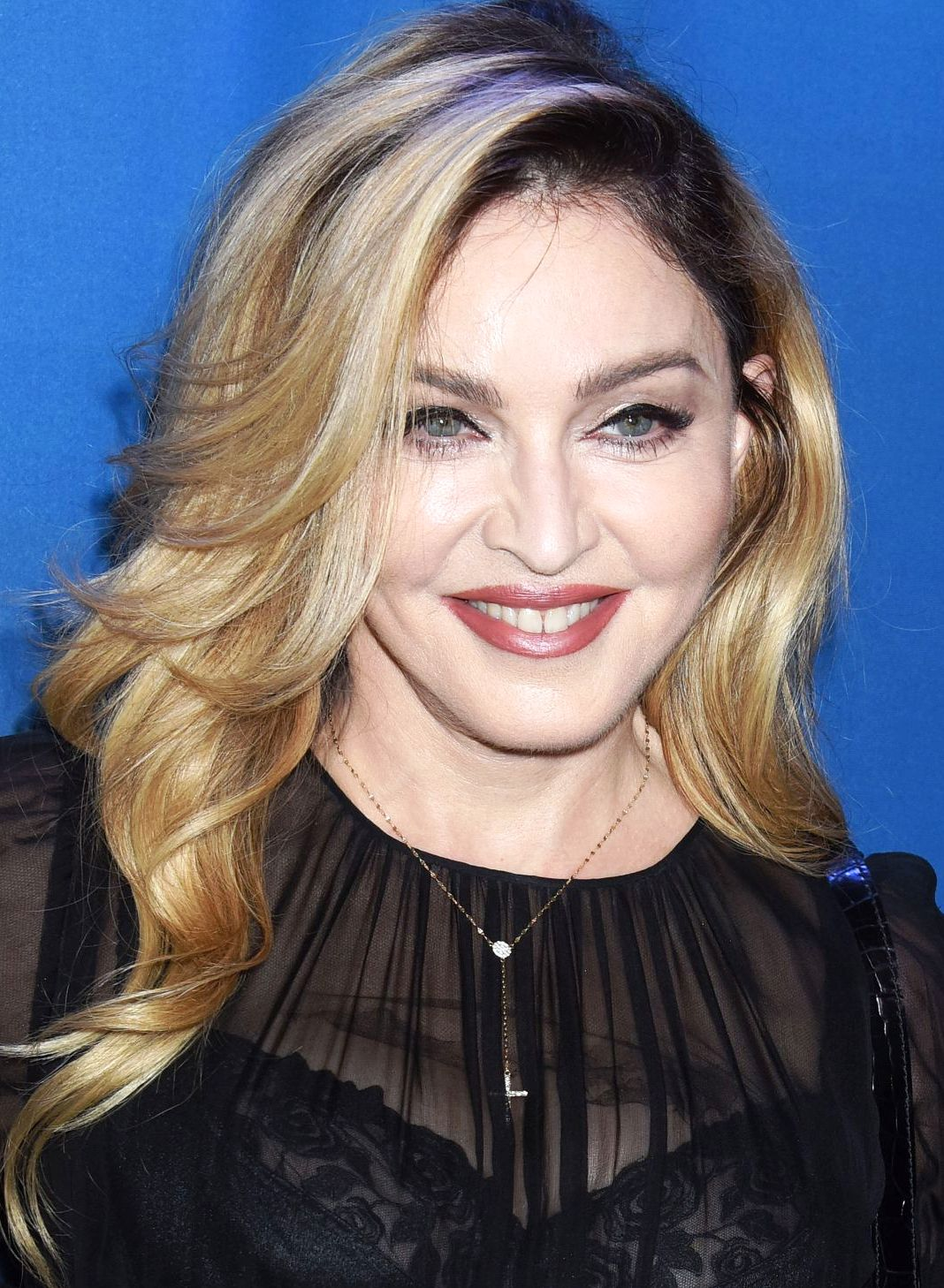 a biography of madonna louise ciccone an american singer songwriter actress and businesswoman Madonna louise ciccone (born august 16, 1958) is an american singer- songwriter, actress, and businesswoman one of the most prominent cultural  icons for.