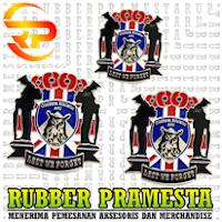ENAMEL RAINBOW PIN | ENAMEL PIN RETAIL DISPLAY | ENAMEL P ENAMEL RAINBOW PIN | ENAMEL PIN RETAIL DISPLAY | ENAMEL PIN REDDIT | ENAMEL PIN RUBBER BACK | ENAMEL PIN REPAIR IN REDDIT | ENAMEL PIN RUBBER BACK | ENAMEL PIN REPAIR