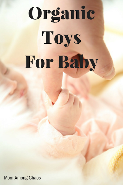 organic toys for baby, baby toys, organic