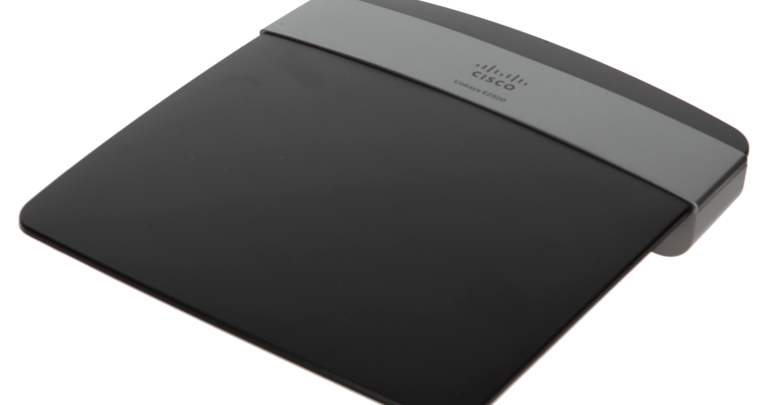 Linksys E2500 Driver Download Windows 8