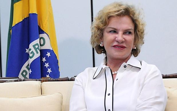 Ex-primeira-dama Marisa Letícia tem morte cerebral declarada