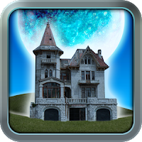 Escape the Mansion v1.6.1 Mod Apk