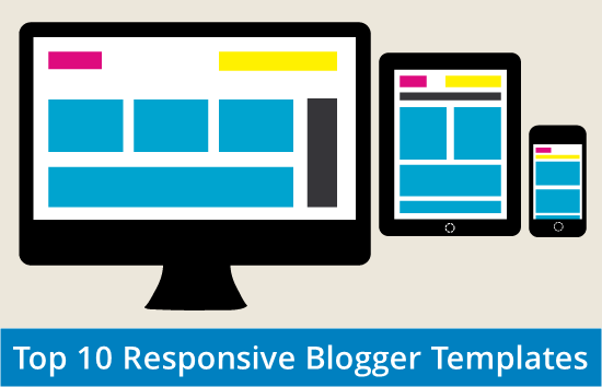 best paid blogger templates top 10 paid responsive blogger templates of 2013