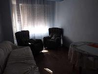 piso en venta calle jacinto benavente castellon salon