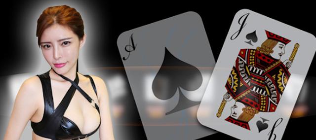 Situs Poker Paling Bagus yang Sangat Rekomended