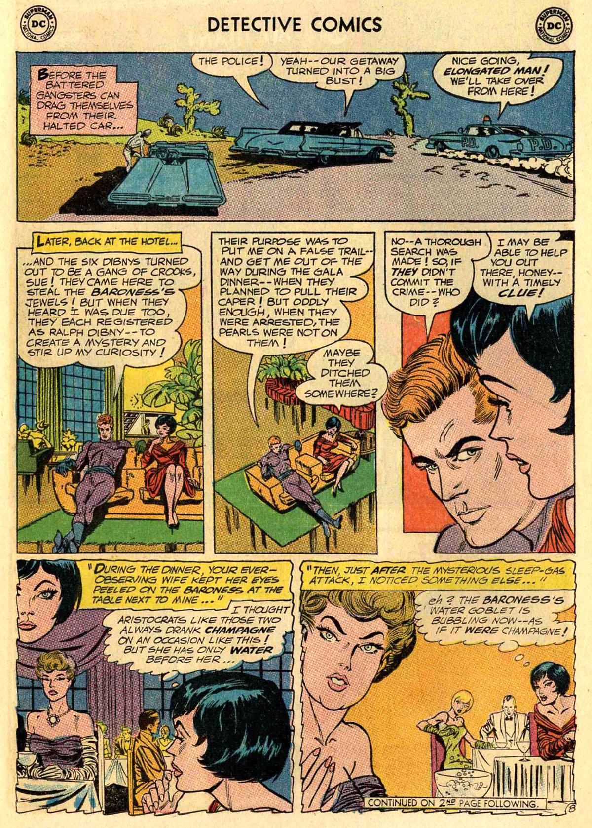 Detective Comics (1937) 342 Page 28