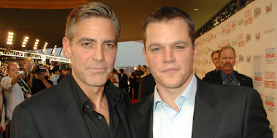 damon-doesnt-know-how-clooney-will-cope-with-twins
