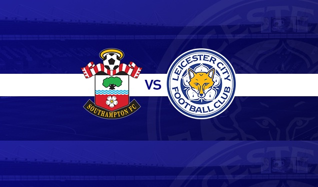 Southampton vs Leicester Full Match & Highlights 13 December 2017
