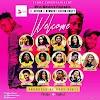 Miss Western Pageants - Welcome (Feat. Afriqa, Rymner & Kelvin Casty) (Prod. By Body Beatz)