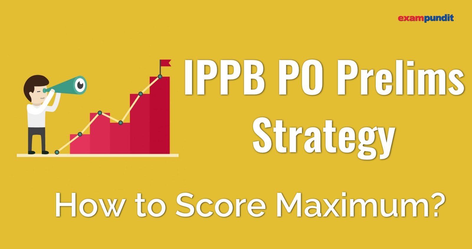 strategy for ippb assistant manager territory prelims exam  strategy for ippb assistant manager territory prelims exam 2017 how to score maximum