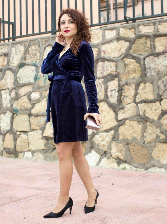 melange_boutique_fashion_blog_de_moda_vestido_san_valentin_terciopelo_tacones_buenos_baratos_shein_kaidandizo_outfit_look