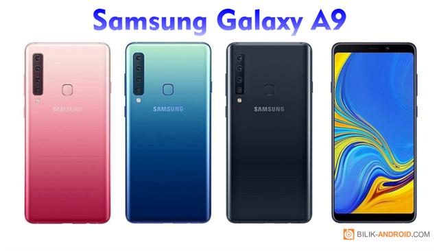 samsung-galaxy-a9-03, spesifikasi-samsung-galaxy-a9, galaxy-a9