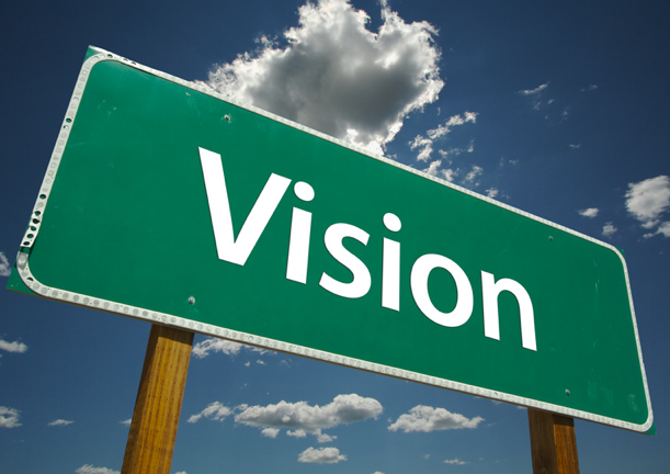http://debtfreeissexy.com/article/5-tips-to-creating-a-powerful-vision-statement?Sabrina
