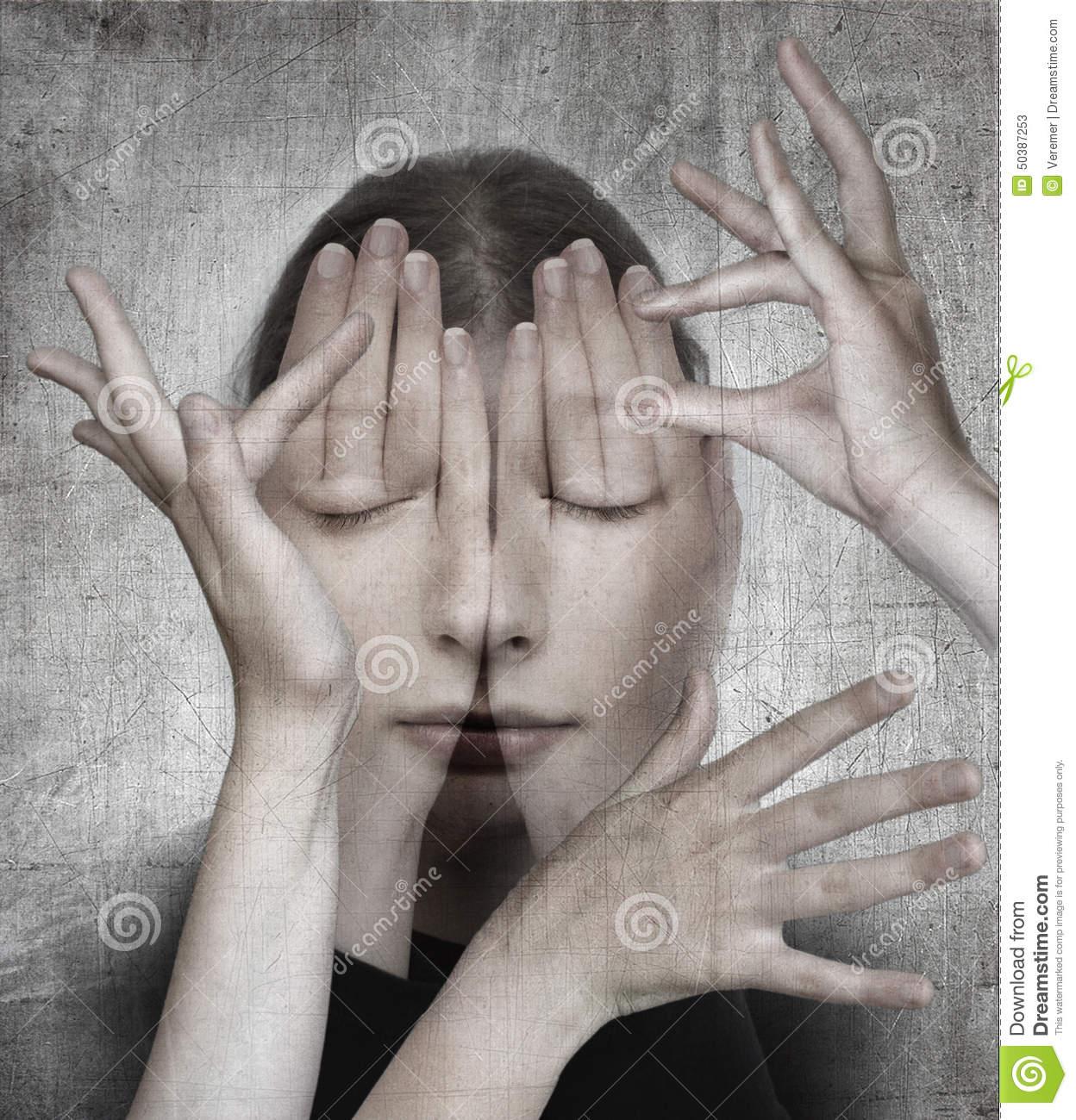 La erotomanía es el amor de la mujer, Any Krieger | Lecturas ...