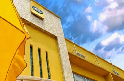 how to migrate to mtn trutalk